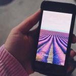 Aplikacje Mindfulness