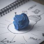 Mindfulness i Inteligencja emocjonalna