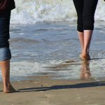Medytacja na podeszwy stóp i autyzm