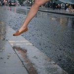 Metoda RAIN w radzeniu sobie z trudnymi emocjami