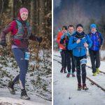 mindfulness i bieganie
