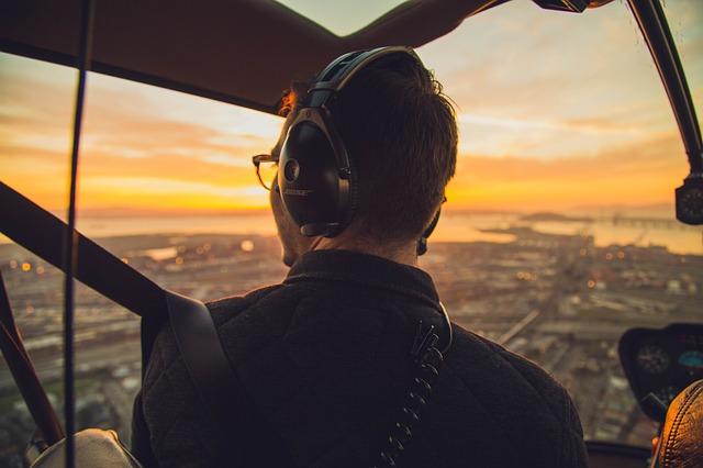 mindfulness i autopilot