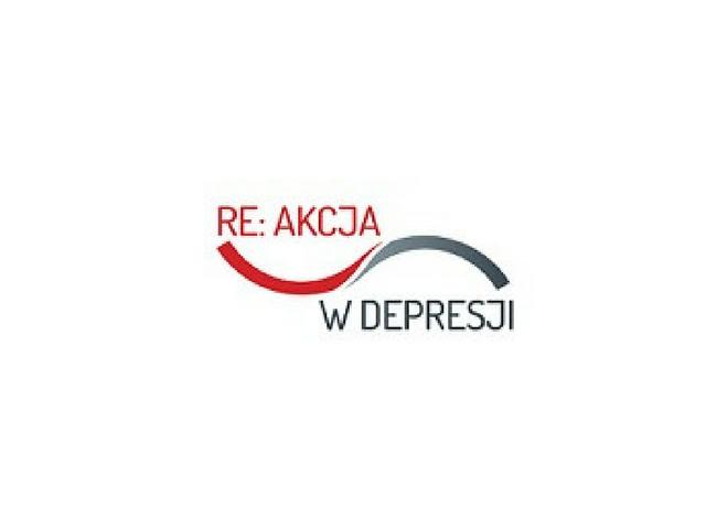 Czym jest reakcja w depresji