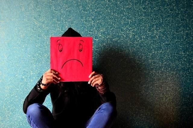 depresja-praca