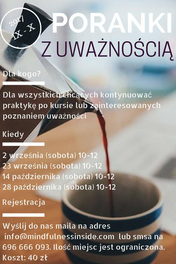 rsz_poranki_z_mindfulness_1