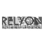 Relyon Recruitment