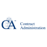 Contact Administration