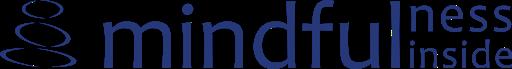 Mindfulnessinside Logo