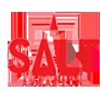 Salt Aviation