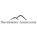Silvermont Associates