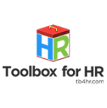 Toolbox for HR